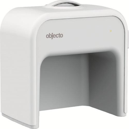 Objecto T1 Foot Heater