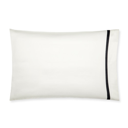 Sferra Giza 45 Dettaglio Pillowcase Pair