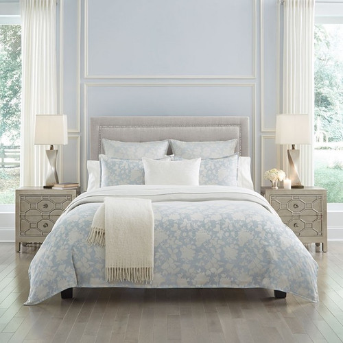 Sferra Nalia Bedding Collection