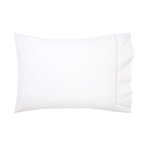 Yves Delorme Athena Pillowcase