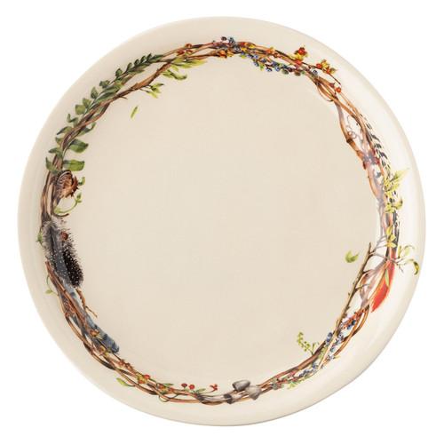 Juliska Forest Walk Round Platter
