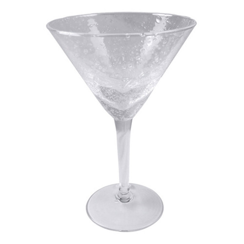 Mariposa Bellini Cocktail Glass