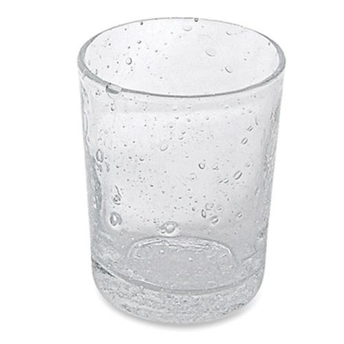 Mariposa Bellini DOF Glass