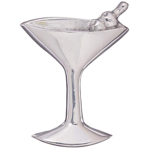 Mariposa Cocktail Napkin Weight