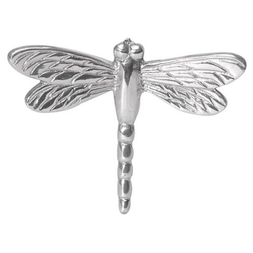 Mariposa Dragonfly Napkin Weight