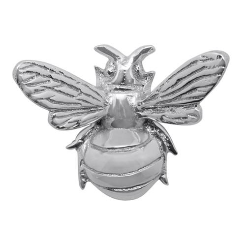 Mariposa Honey Bee Napkin Weight