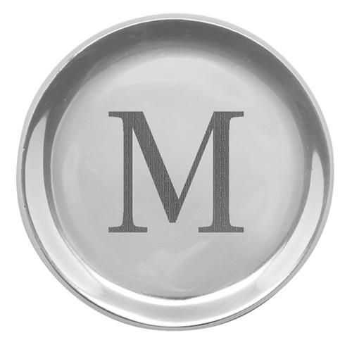 Mariposa Signature Napkin Weight Single