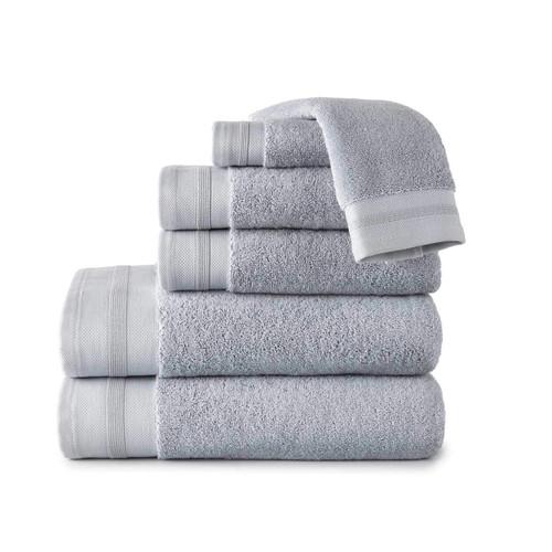 Peacock Alley Coronado Bath Towel