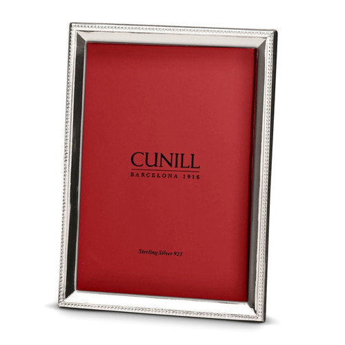 Cunill Beveled Bead Frame