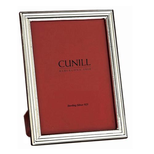 Cunill Classic Frame