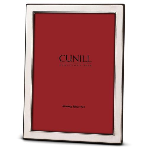 Cunill Contemporary Plain Frame