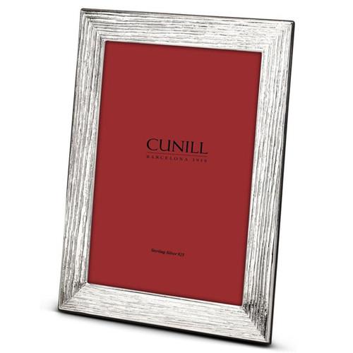 Cunill Driftwood Frame