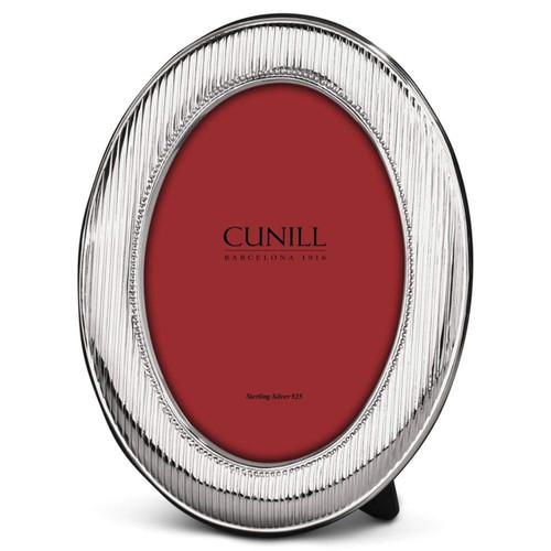 Cunill Galaxy Oval Frame