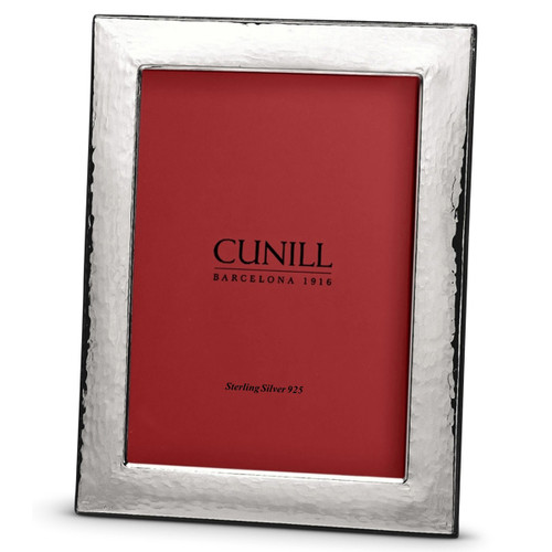 Cunill Hammered Rope Frame