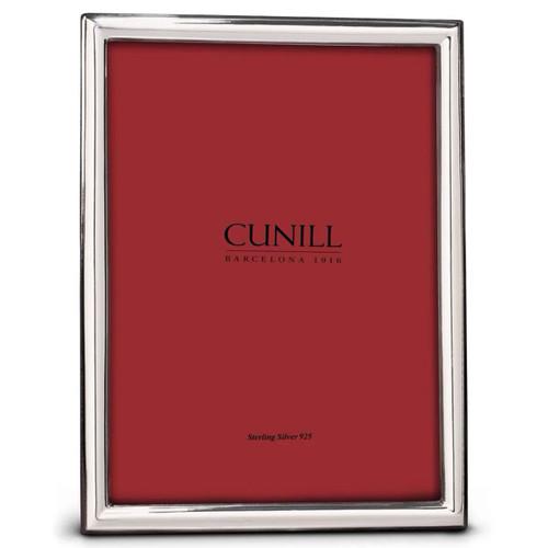 Cunill Narrow Plain Frame