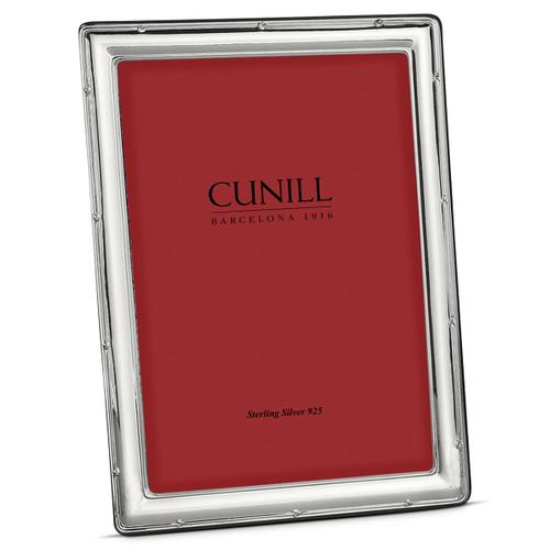Cunill Narrow Ribbon Frame