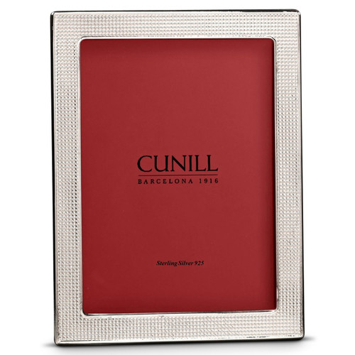 Cunill Pebbles Frame