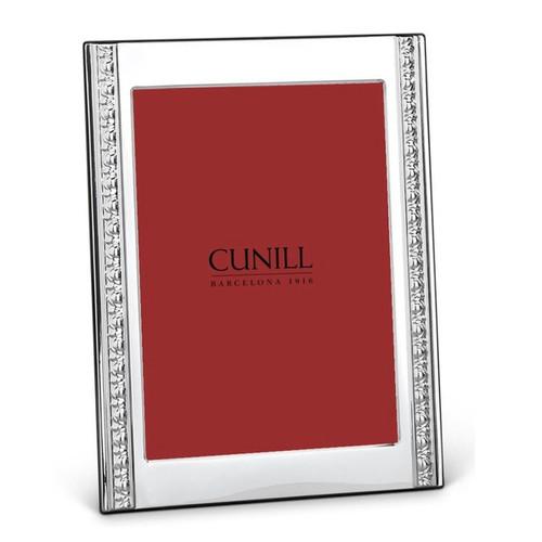 Cunill Renaissance Frame