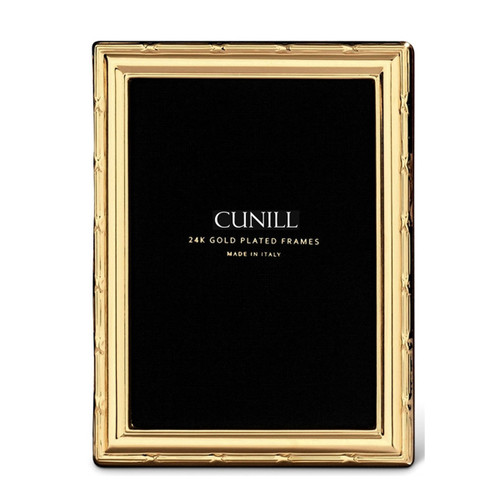 Cunill Ribbon Frame