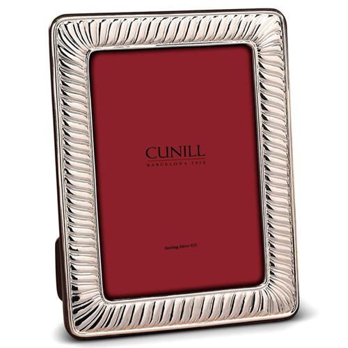 Cunill Shells Frame