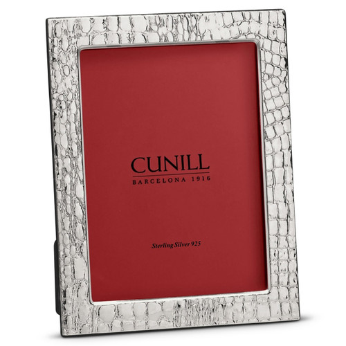 Cunill 4x6 Gator Frame