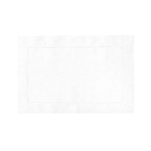 Yves Delorme Liso Placemat