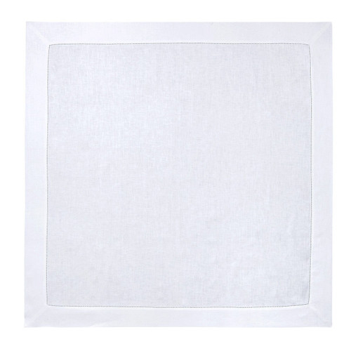 Yves Delorme Liso Tablecloth