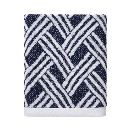 Yves Delorme Naussica Guest Towel