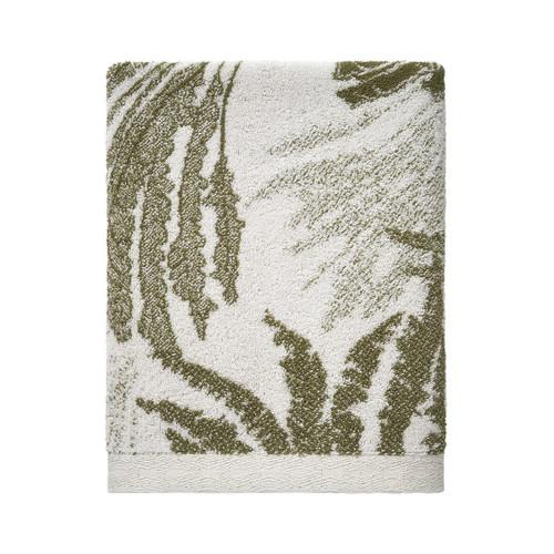 Yves Delorme Palmea Bath Sheet