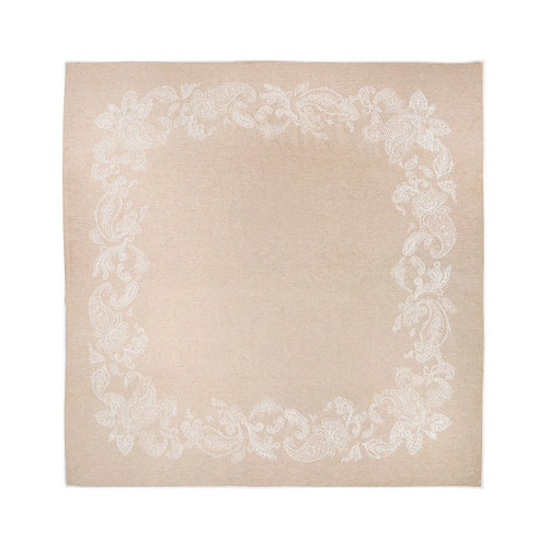 Yves Delorme Gourmet Tablecloth