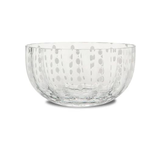 Zafferano America Perle Large Bowl