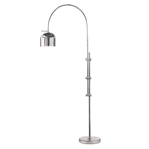 Regina Andrew Arc Floor Lamp