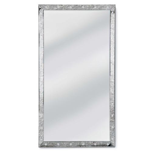 Regina Andrew Venetian Dressing Room Mirror
