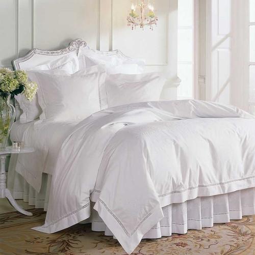 Sferra Francesca Pillowcase
