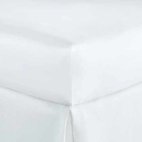Peacock Alley Duo Full Fitted Sheet