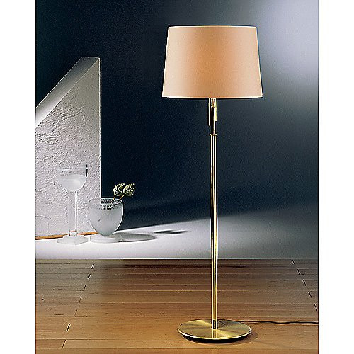 Holtkoetter Illuminator Floor Lamp #2545