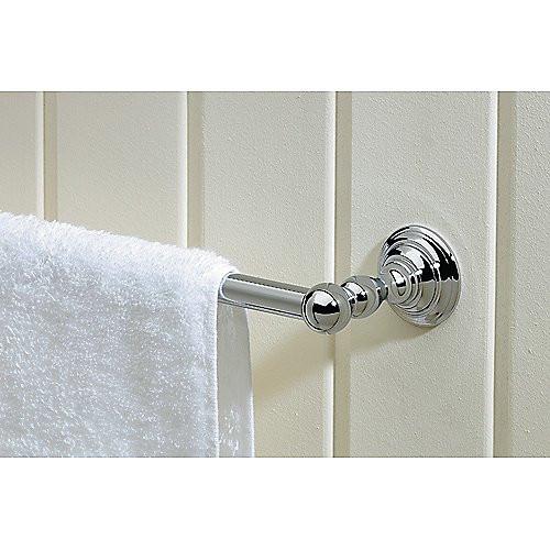 Valsan Kingston Towel Bar