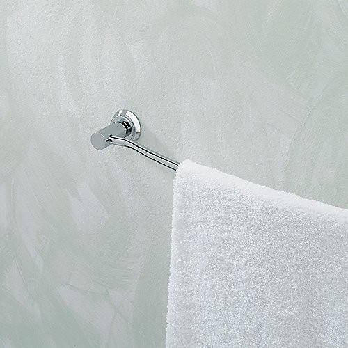 Valsan Nova Towel Bar