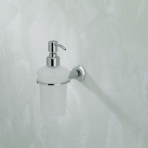 Valsan Nova Soap Dispenser