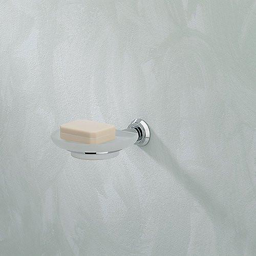 Valsan Nova Soap Dish