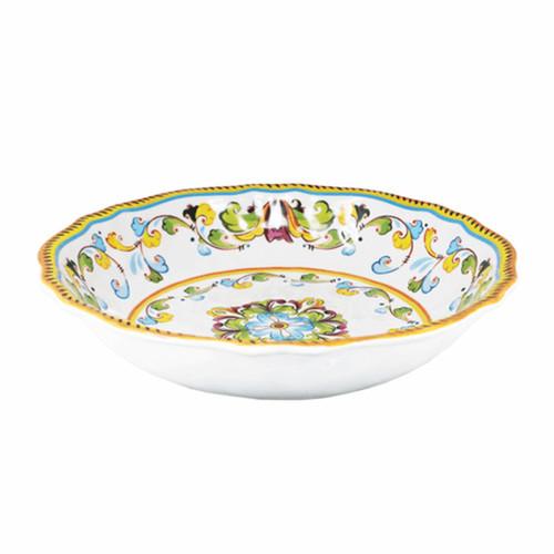 Le Cadeaux Toscana Salad Bowl
