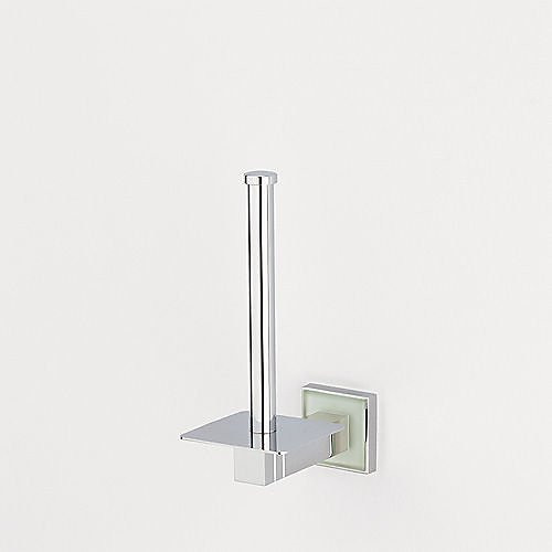 Valsan Cubis Spare Tissue Holder