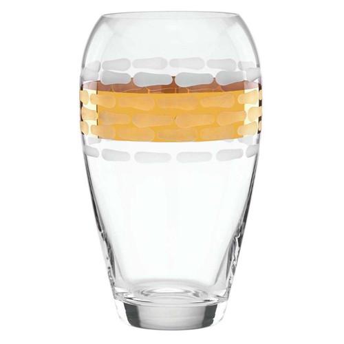 Michael Wainwright Truro Glass Vase
