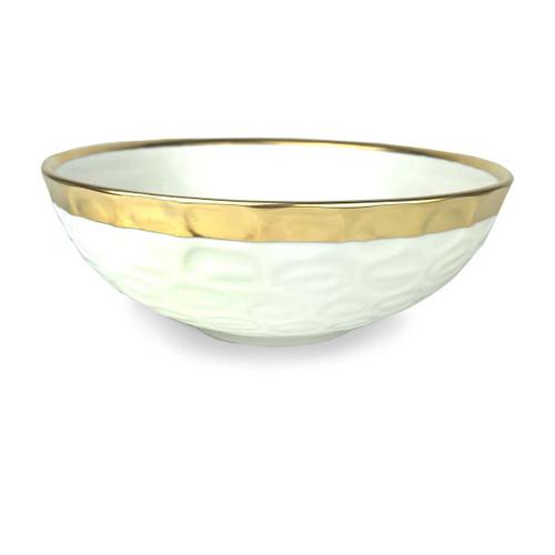Michael Wainwright Truro Small Bowl