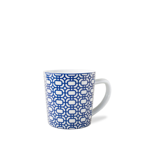 Caskata Newport 14 oz Wide Mug