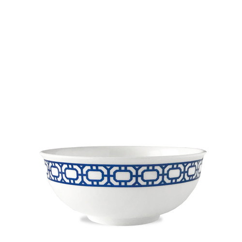"Caskata Newport 6"" Cereal Bowl"