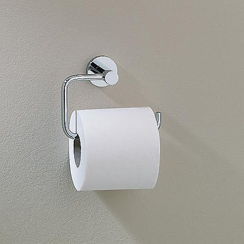 Valsan Porto Open Tissue Holder