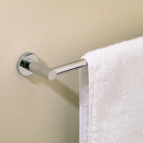 Valsan Porto Towel Bar
