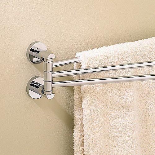Valsan Porto Swing Towel Bar