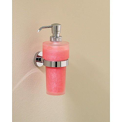 Valsan Porto Soap Dispenser